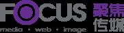 Focus Media | Vancouver Web Design